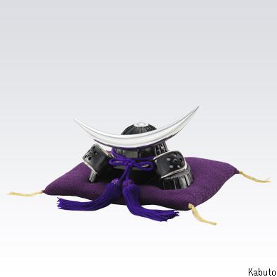 Samurai – Date