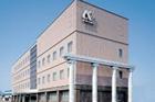 NAGAE Ltd.