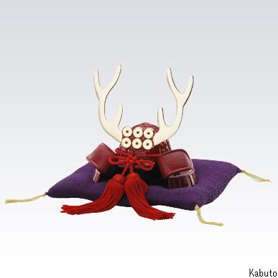 Samurai – Sanada