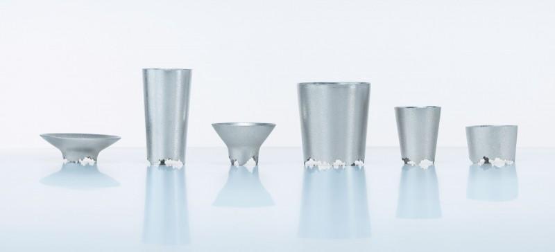 Tin Tumbler Collection – shizuku 滴