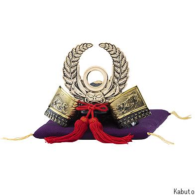 Samurai – Tokugawa