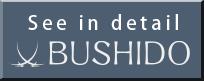 btn_bushido