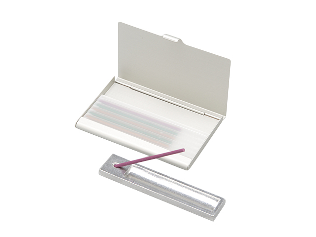 Travel Incense Set