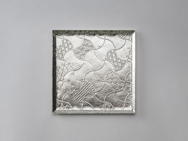Tin Plate – Komonawase