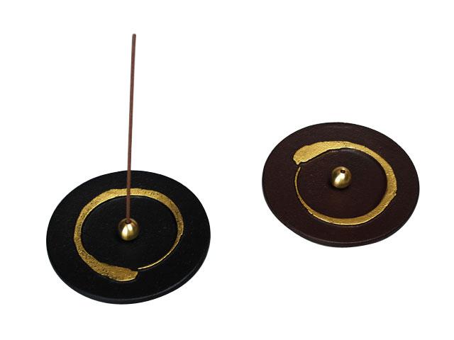 Zen Series – Incense Holder