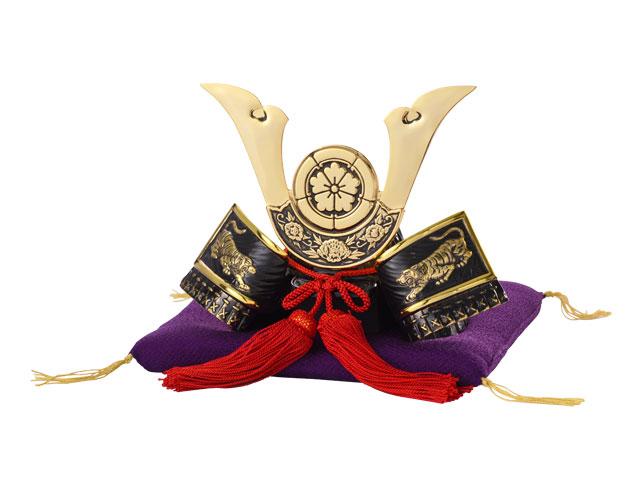 Samurai – Oda